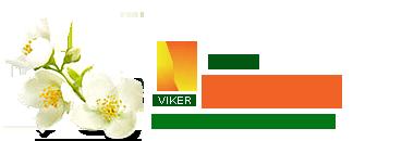 加拿大VIKER公司